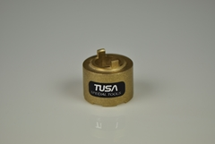 TUSA Inflator Button Tool