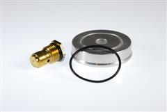 0-5000 psi Reducing Regulator Repair Kit