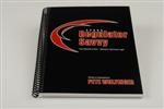 Regulator Savvy (Spiral Bound)