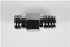 "LP Hose Swivel - 1/4"" NPTM Adapter"